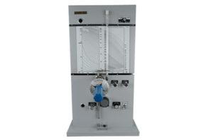 汇美科HMK-22平均粒度测定仪