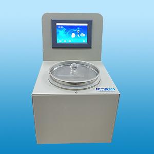 HMK-200经济型空气喷射筛P/N 051098