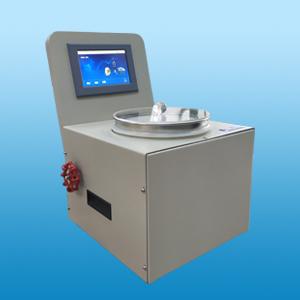 200LS-N空气喷射筛分法气流筛分仪