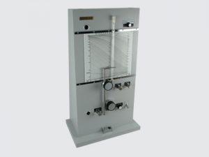 HMK-22美国费氏平均粒度测定仪P/N 020198