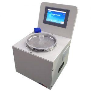 HMK-200 智能型空气喷射筛