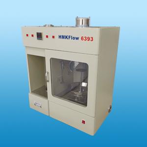 粉体综合特性测试仪6393