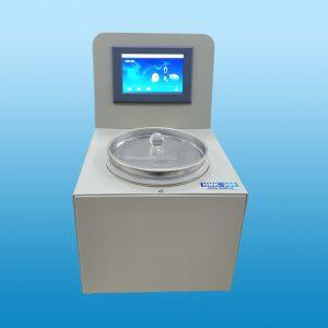 510-90 振动筛与气流筛分仪空气喷射筛
